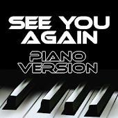 See You Again Piano Tiles ?