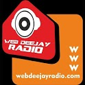 WEB DJ STATION icon