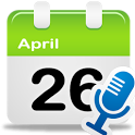 Voice Memo Free icon