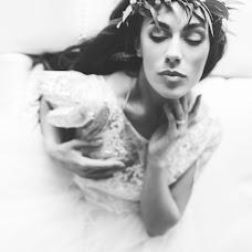 Wedding photographer Natalya Provalskaya (notyapro). Photo of 08.09.2016