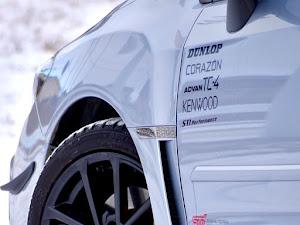 WRX S4  GT-S  VAG F型 2019年式のカスタム事例画像 motoさんの2021年01月04日20:38の投稿