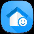 ASUS Easy Mode (ZenFone & Pad) download