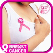 Breast Cancer: Information about breast cancer