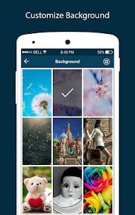 Photo Caller Screen – Full Screen Caller ID Mod 1.9 Apk [Pro Features Unlocked] 7