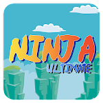 Ultimate Ninja icon