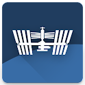 ISS Detector Pro icon
