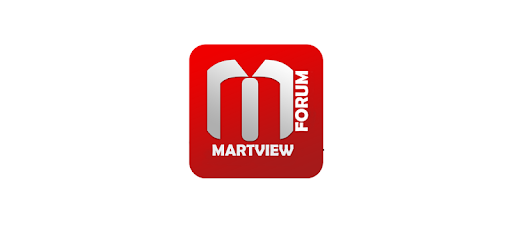 Martview Forum - Apps on Google Play