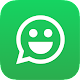 Wemoji - WhatsApp Sticker Maker APK