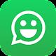 Wemoji - WhatsApp Sticker Maker apk