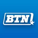 BTN2Go icon