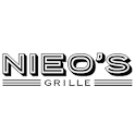 Nieo's Grille icon
