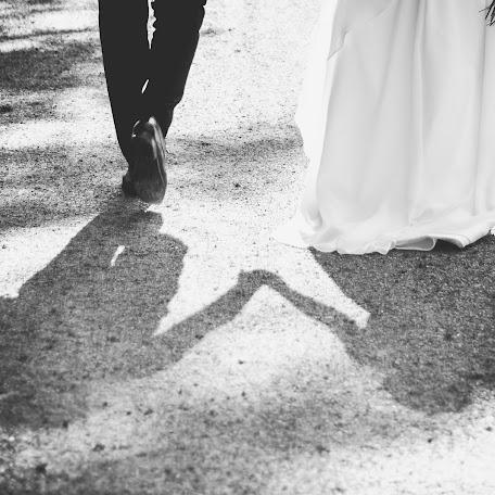 Wedding photographer Michaela Spiegel (spiegel). Photo of 21.06.2017