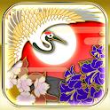 花札MIYABI icon