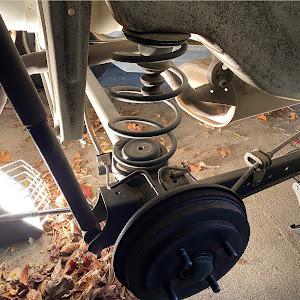 スピアーノ HF21Sのカスタム事例画像 ーRUNーさんの2020年02月07日12:55の投稿