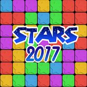 popstar 1.1