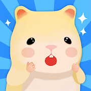 Hamster Village [Mod] APK Free Download