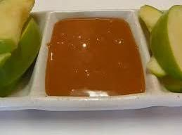 Caramel Sauce On Everything, Please! (easy) Recipe