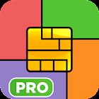 Mobilfunkbetreiber PRO icon