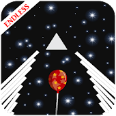 Endless Rise Up Balloon icon