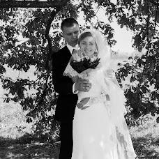 Wedding photographer Elena Ananasenko (Lond0n). Photo of 28.11.2014