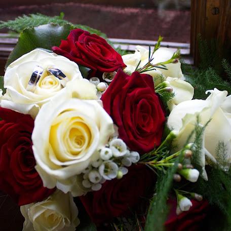 Hochzeitsfotograf Andreas Kitze (kitze). Foto vom 10.04.2015