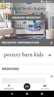 latest pottery barn kids promo codes