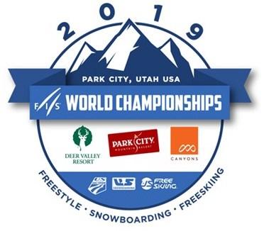 logo-wc-parkcity2019
