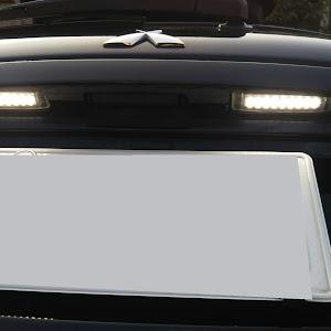 コルトプラス Z23W 1.5 Mのランプのカスタム事例画像 ぶらっくろんぐこるとさんの2018年08月05日17:56の投稿