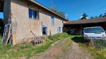 maison à Saint-Médard-en-Forez (42)