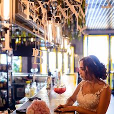 Wedding photographer Aleksandr Guk (Shuravi07). Photo of 21.08.2018