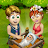 Virtual Villagers Origins 2 logo