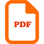 PDF Reader and EBook