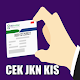 Panduan Cara Cek Jkn KIS Terbaru Download on Windows