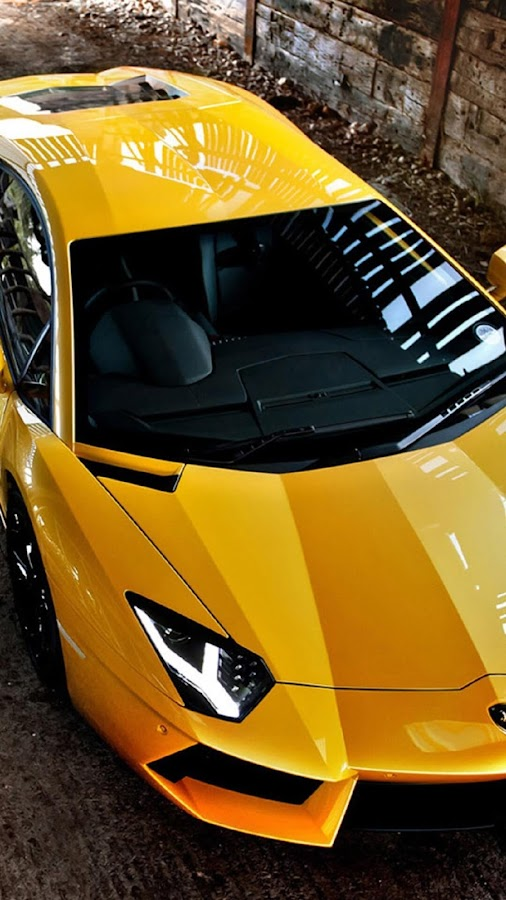 لمحبي السيارات تطبيقين خلفيات اندرويد رائعين عن السيارات _zeQzxGMDd7_3Q5V3WsX