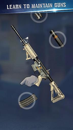 Guns Master 1.8.9 screenshots 5