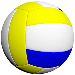 Volleyball 3D