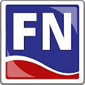Franchise News icon