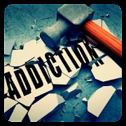 App Addiction APK for Windows Phone