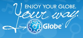 globe customer