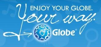 Globe Customer Service Hotline Number - TechPinas