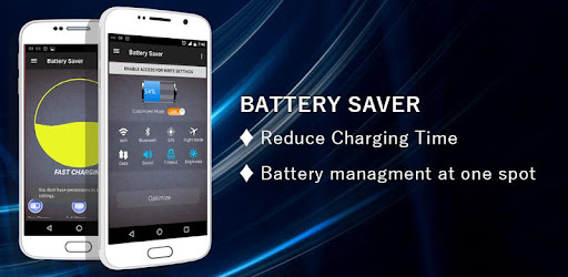 Battery Saver for PC