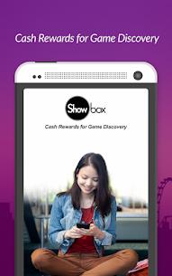 Showbox 1