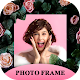 Photo Frame APK