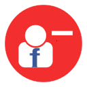 Remove Friends On Facebook