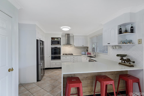 Photo of property at 16 Omega Avenue, Summerland Point 2259
