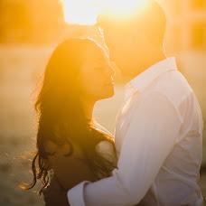 Wedding photographer Gabo Preciado (preciado). Photo of 25.11.2014
