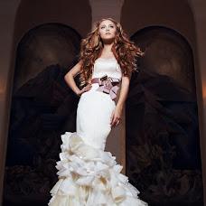 Wedding photographer Evgeniy Sumin (BagginsE). Photo of 11.12.2013
