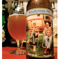 Smuttynose Finest Kind IPA