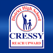 Cressy District High School