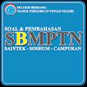 Soal SBMPTN 2020 icon
